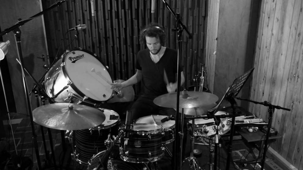 Mitch Dean Music