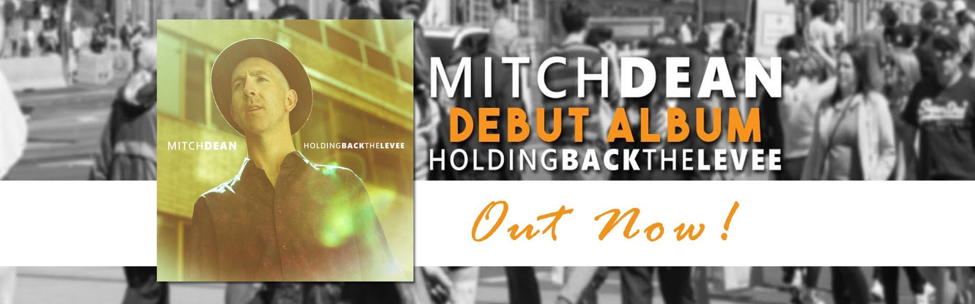 mitch-dean